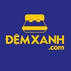 demxanhcom