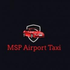 taxiservicesmn