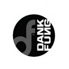 danielfung5