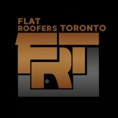 FlatRoofers1
