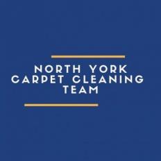 NorthYorkcct