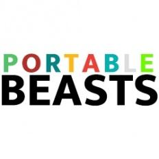 portablebeasts
