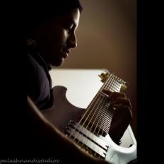 jazz-guitar