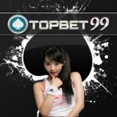 topbet899