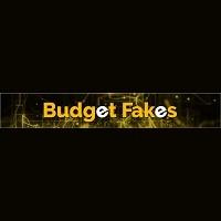 budgetfakeson