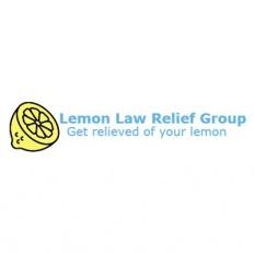 LemonLawReliefGroup