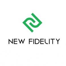 newfidelityfunding