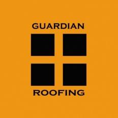 guardianroofhouston