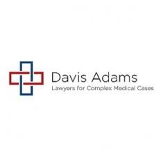 Davis-adams