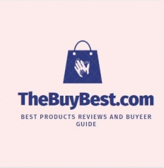 thebuybest