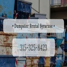 DumpsterRentalNY
