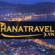 hanatravel