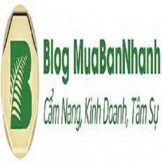 muabannhanh1