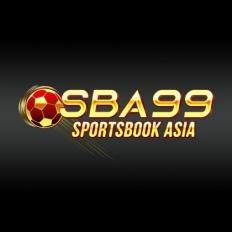 SBA99