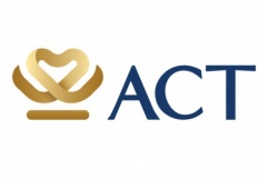 actgold