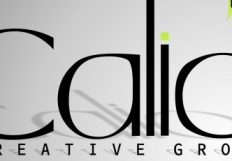 Calio CreativeGroup