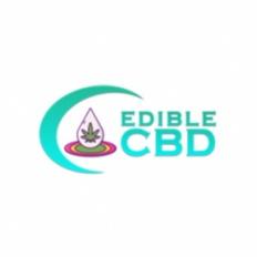 ediblecbd