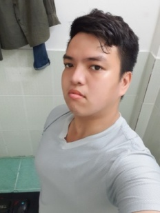 sangchinh779