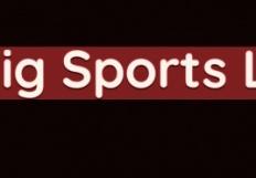 bigsportslive