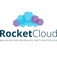 rocketcloud