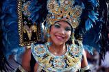 arubian carnival