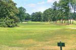 Golf Course 4