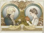 Fairytale Lovers