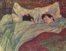 The Bed APC