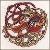 Dragon Tails RC172