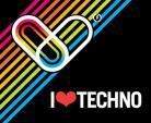 I ♥ Techno