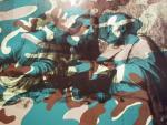 The Last Warhol VI