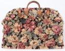 mary's carpet bag