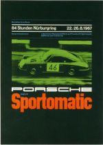 Sportomatic