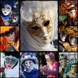 Venetian Carnivale