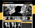 LondonCreative+