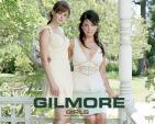 Gilmore Summer