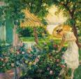 Rose Garden APC