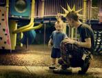 Playground Punk