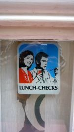 iam_lunch-checks