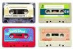 audio b sides