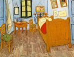 Vincent was here