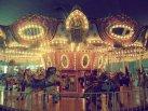 Carnivale Deux