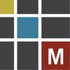 Montessorium logo