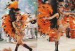 É Carnaval 4