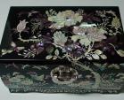 Korea Jewel Box
