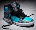 Glam Shoez
