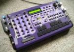 circuit emulator 2