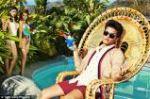 Bruno's Summer
