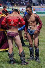 Ulaanbaatar Day
