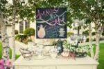 Garden Party II